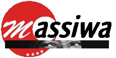 Massiwa Logo